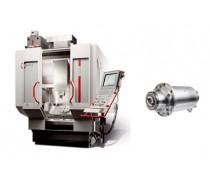 SKF高氮合金钢(NitroMax)系列主轴轴承
